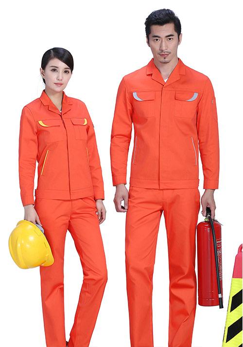 服装生产计划的产量指标